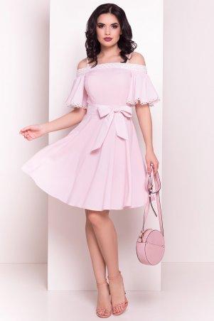 Modus. Платье «Виолетта 4984». Артикул: 35586