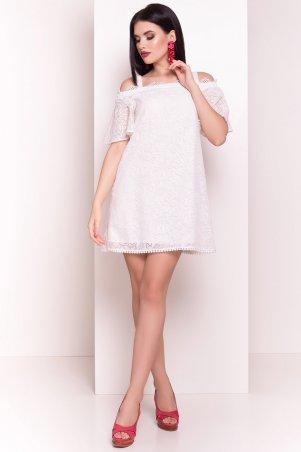 Modus. Платье «Линда 4975». Артикул: 35299
