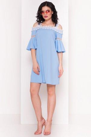 Modus. Платье «Мальфа 5001». Артикул: 35309