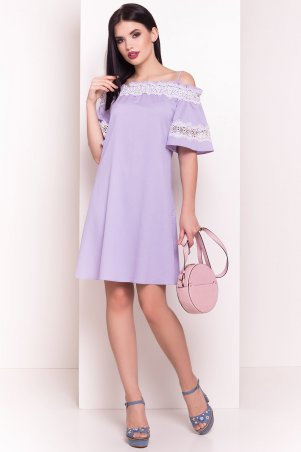 Modus. Платье «Анис 4957». Артикул: 35368