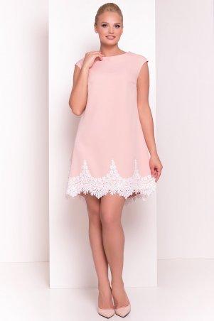 Modus. Платье «Лера Donna 5050». Артикул: 35436