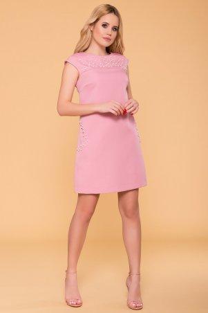 Modus. Платье «Мими 4886». Артикул: 34550