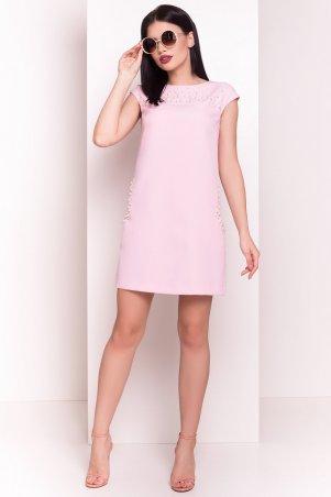 Modus. Платье «Мими 4886». Артикул: 34784