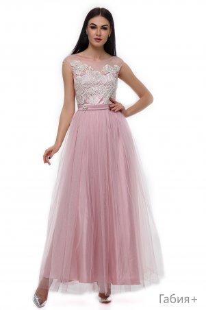 Angel PROVOCATION. Платье. Артикул: Габия+