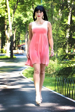 Vision FS: Платье 14719 - главное фото