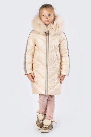 X-Woyz. Детская зимняя куртка. Артикул: DT-8267-3