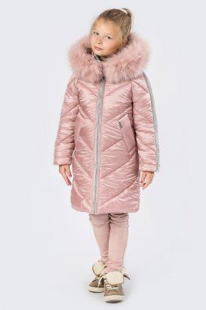 X-Woyz. Детская зимняя куртка. Артикул: DT-8267-21