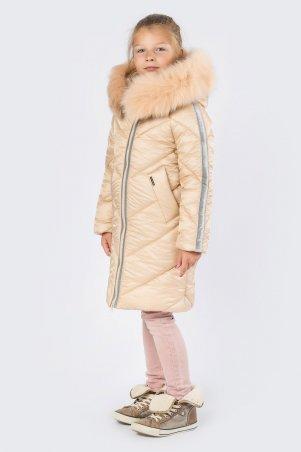 X-Woyz. Детская зимняя куртка. Артикул: DT-8267-13