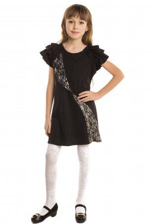 Tashkan: Платье Майя 513 - главное фото