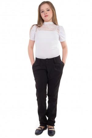 Tashkan: Блуза Лицей 562 - главное фото
