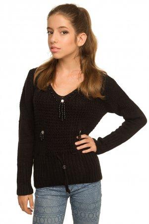 Tashkan: Пуловер Николь 892 - главное фото