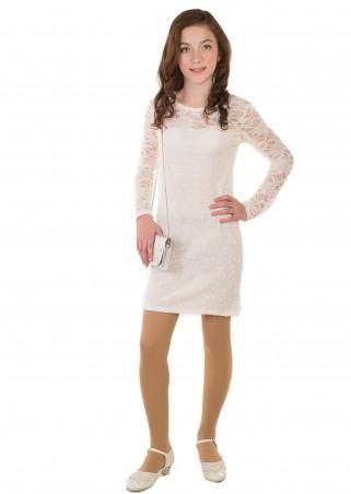 Tashkan: Платье Сюзанна 919 - главное фото