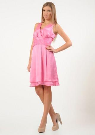 RicaMare: Платье 0330 - главное фото