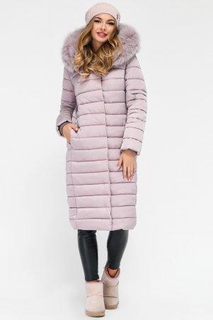 X-Woyz. Зимняя куртка. Артикул: LS-8816-21