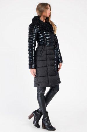X-Woyz. Зимнее пальто. Артикул: LS-8808-8
