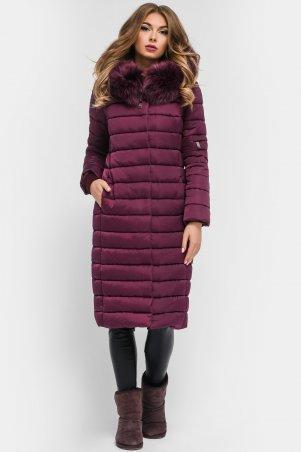X-Woyz. Зимняя куртка. Артикул: LS-8816-16
