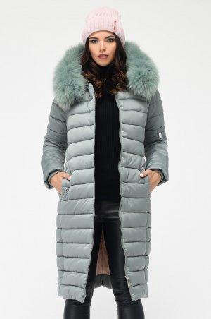 X-Woyz. Зимняя куртка. Артикул: LS-8816-7