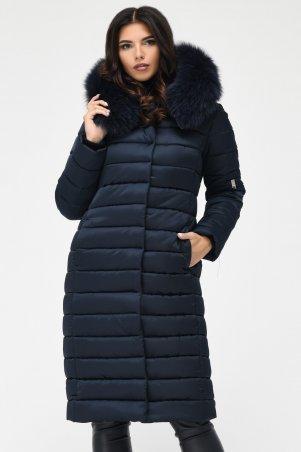 X-Woyz. Зимняя куртка. Артикул: LS-8816-2
