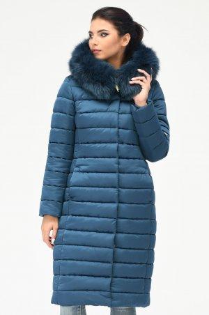 X-Woyz. Зимняя куртка. Артикул: LS-8816-18
