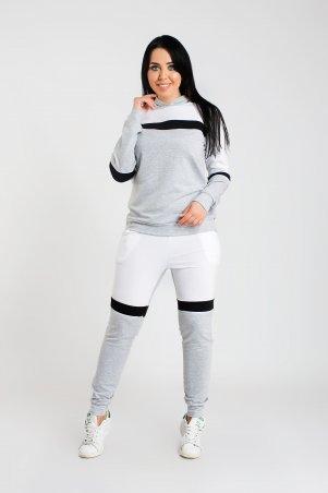 Vizavi. Спортивный костюм. Артикул: 5122