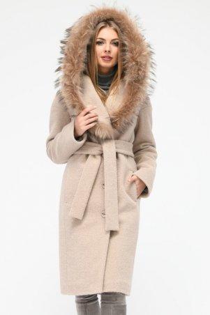 X-Woyz. Зимнее пальто. Артикул: PL-8815-10