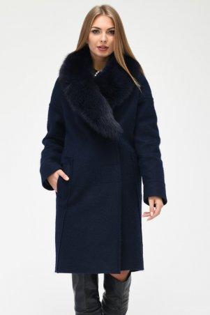 X-Woyz. Зимнее пальто. Артикул: PL-8814-2