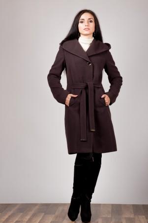 Apart Fashion: Пальто 1020 - главное фото