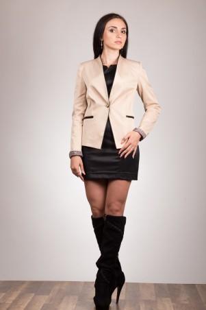 Apart Fashion: Пиджак 1024 - главное фото