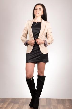 Apart Fashion: Пиджак 1026 - главное фото
