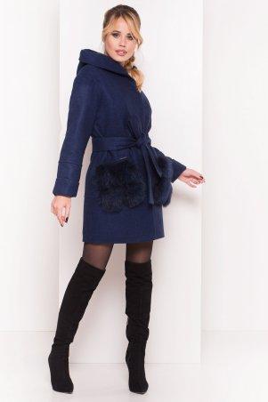 Modus: Пальто Зима «Анита 3820» 38101 - главное фото