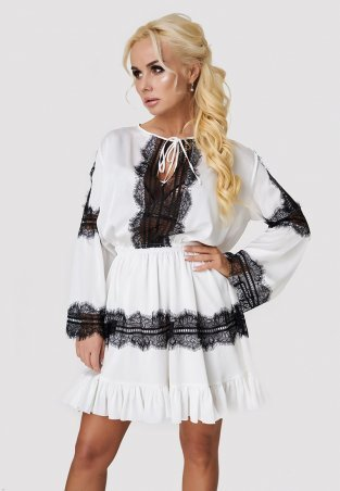 Lux Look: Платье Nina 951 - главное фото