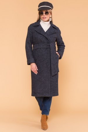 Modus. Пальто «Богема 5551». Артикул: 37360