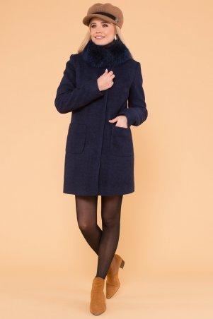 Modus. Пальто Зима «Мелини 5967». Артикул: 40569