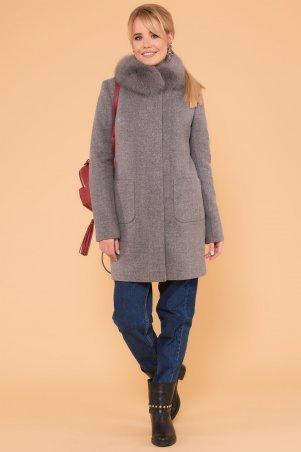 Modus. Пальто Зима «Мелини 5967». Артикул: 40570