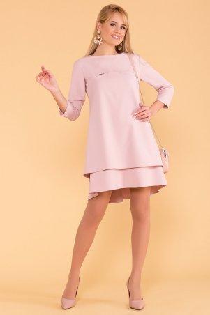 Modus. Платье «Делафер 3245». Артикул: 40587