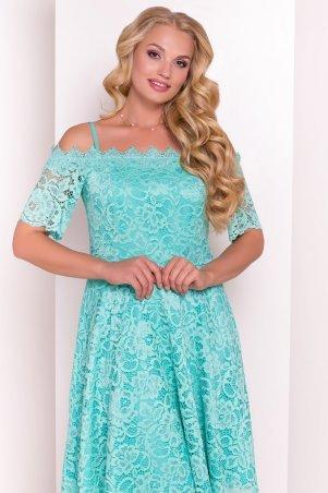 Modus. Платье «Виола Donna 5059». Артикул: 35969