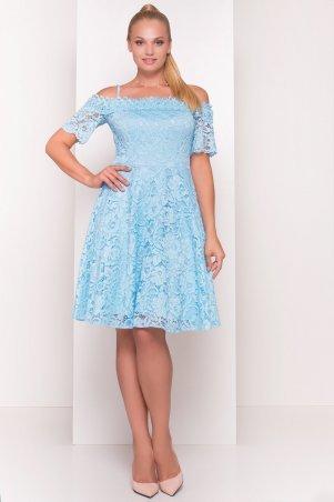 Modus. Платье «Виола Donna 5059». Артикул: 35970