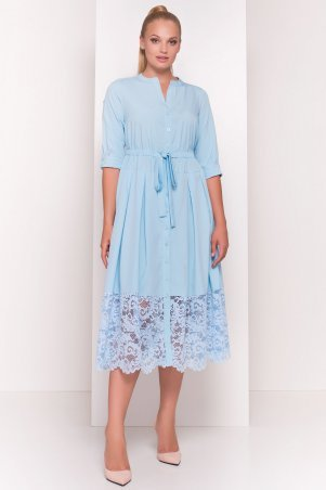 Modus. Платье «Паула Donna 5089». Артикул: 35971