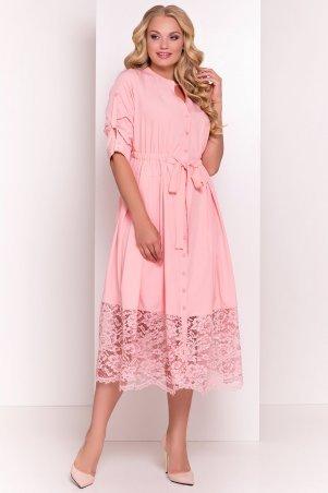 Modus. Платье «Паула Donna 5089». Артикул: 36036