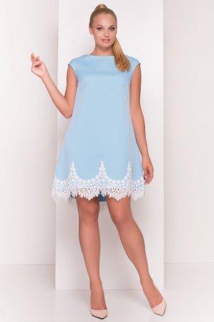 Modus. Платье «Лера Donna 5050». Артикул: 36265