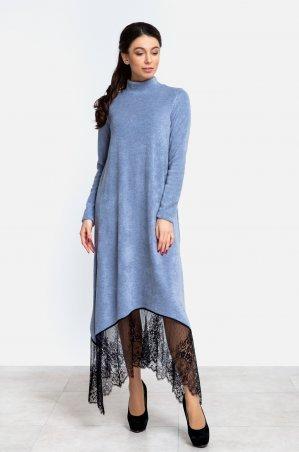 Zuhvala. Платье. Артикул: Волкер