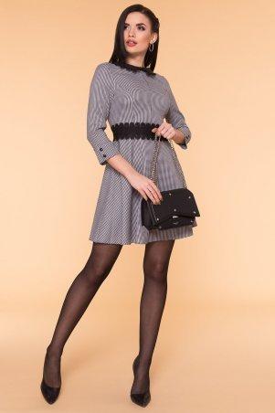 Modus. Платье «Акуна 6263». Артикул: 41041