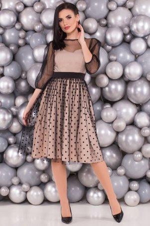 Modus. Платье «Кароль 6062». Артикул: 41024