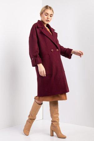 Marnastini. Пальто женское. Артикул: 1905.2
