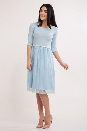 Marnastini. женское платье. Артикул: 42