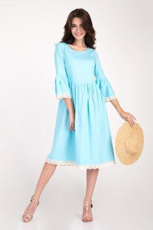 Marnastini. Платье женское. Артикул: 56