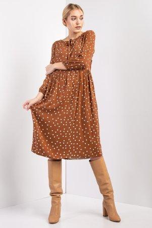 Marnastini. Платье женское. Артикул: 19034,2