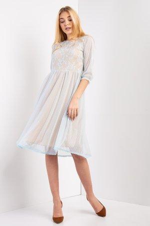 Marnastini. Платье женское. Артикул: 19318