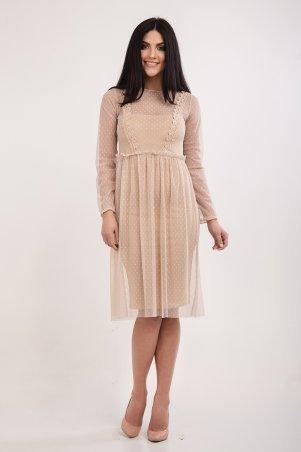 Marnastini. женское платье. Артикул: 36.1