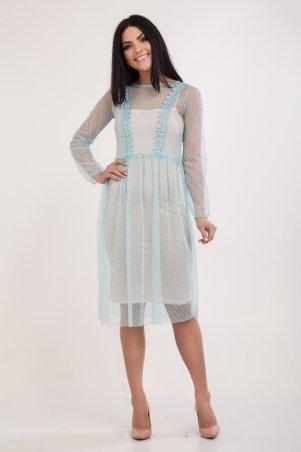 Marnastini. Платье женское. Артикул: 36.2